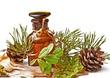 Что стоит натирать пихтовым маслом