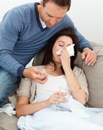 Диета для выздоравливающих после ОРВИ, гриппа, бронхита (после антибиотиков)
