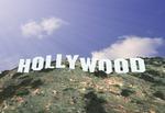 Тайны голливудских диет