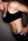 Эффект жиросжигающей диеты
