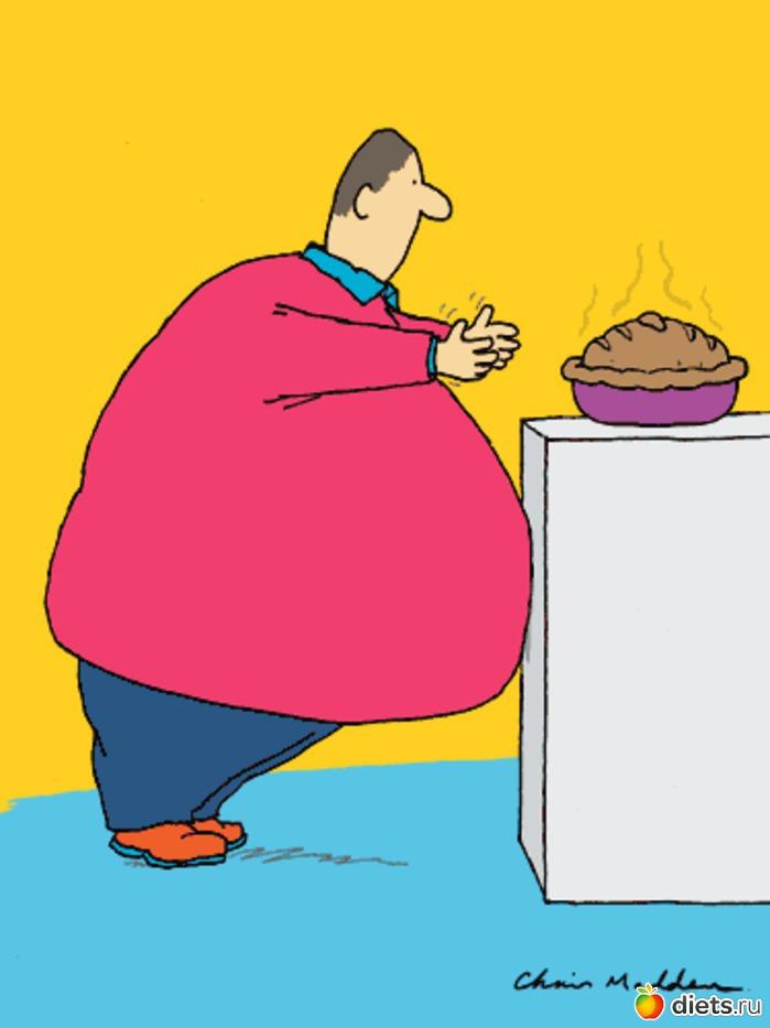 как ужинать чтобы похудеть меню