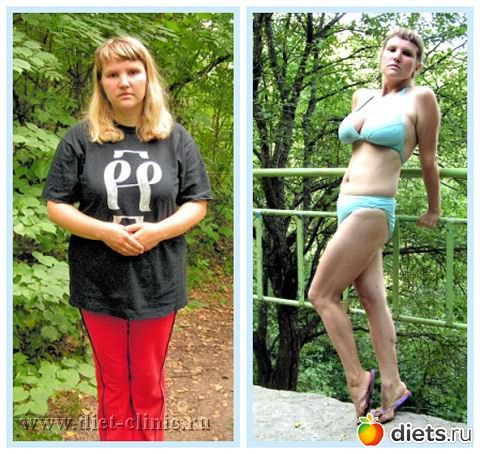 Как сделать чтобы похудели ляшки и бедра?
