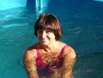 Лето в своем бассейне!