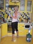 Система FlyLady: на страже чистоты Вашего дома и Вашего отличного настроения