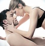 Десять способов стать сексуальной  Часть 1