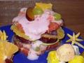 мой десерт! :)