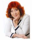 Марианна Трифонова: «Бегом от диабета»