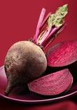 Свекла: корнеплод с изюминкой
