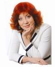 Конференция Марианны Трифоновой: как жить, чтобы быть стройной и красивой