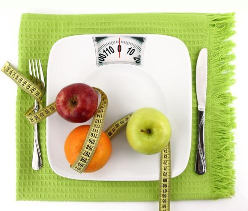 картинки весы напольные