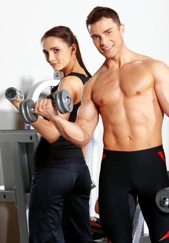 мужчины и женщины в спорте связана продаж Туапсе