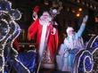 Блин, Дед Мороз и другие. Неизвестные факты об известных новогодних символах