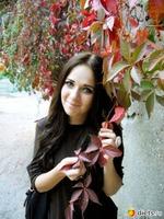"""Ирина Рейхерт: Живите по Правилу трех """"Н""""!"""