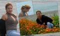 Оранжевый Байкал