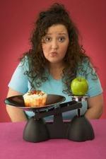 Что бы такого съесть, чтобы похудеть...