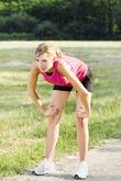 Бодифлекс: дышим и худеем?