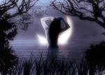 Исцеляющая медитация  - Исцеляющий свет сердца