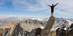 Как преодолеть страх?