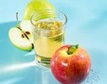 Способы приготовление яблочного уксуса в домашних условиях