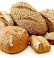 Хлеб - имя существительное