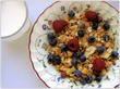 5 полезных завтраков!