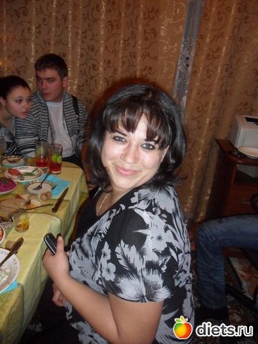 1 фото: Это Я!