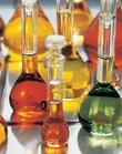 Дозировки и противопоказания к применению эфирных масел