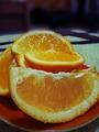 апельсинчики)