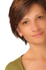 Симптомы при начинающемся климаксе признаки начала менопаузы