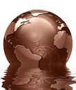 11 июля - World Chocolate Day