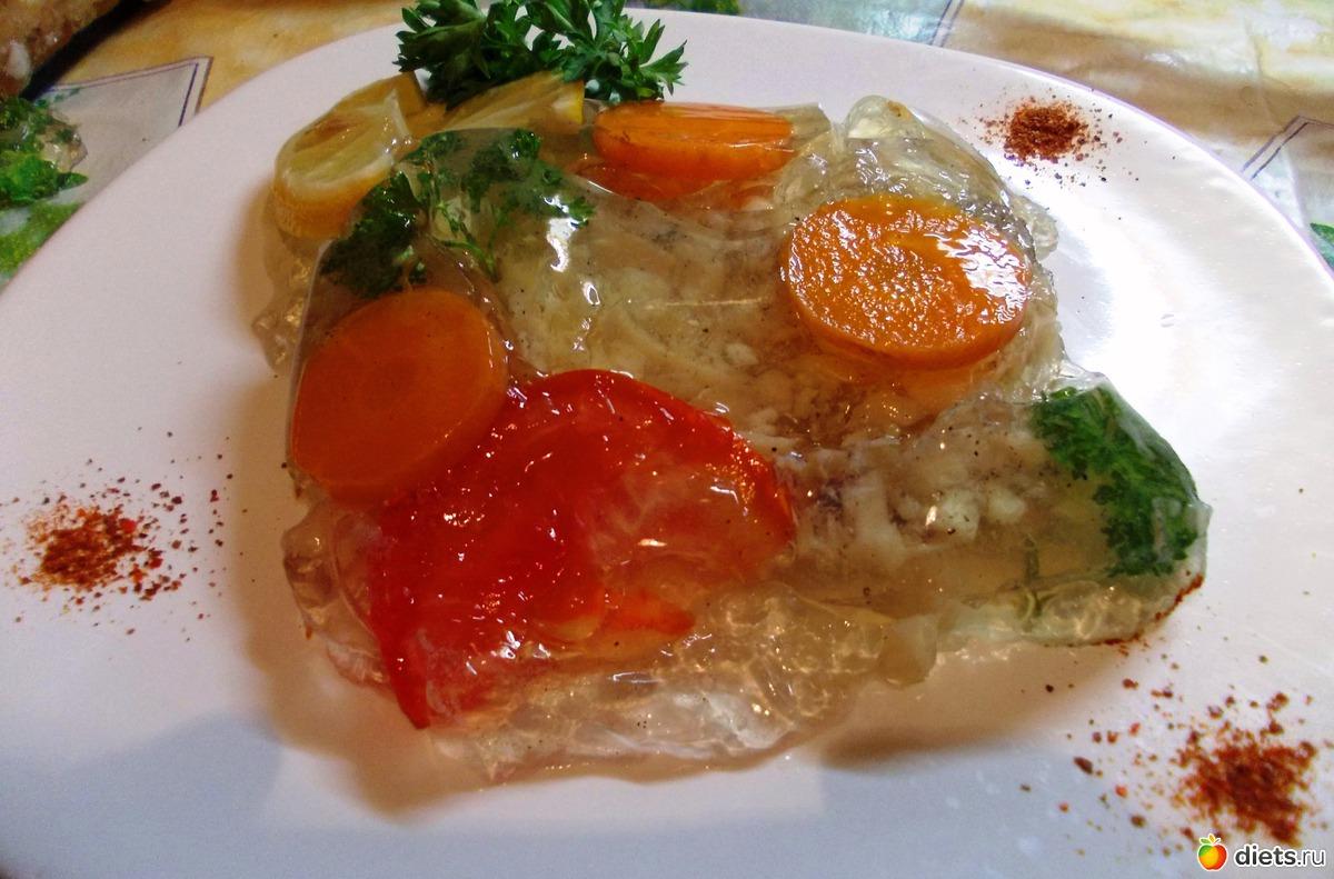 какой-то рыба красная заливная рецепт с фото предлагает разнообразие курортов