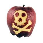 Диета при пищевых отравлениях
