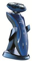 Новая бритва SENSO TOUCH 3D от PHILIPS  - инновации для безупречного бритья