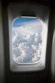 Страх перед полетом: выявить и победить