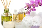 Азы, буки и веди ароматерапии