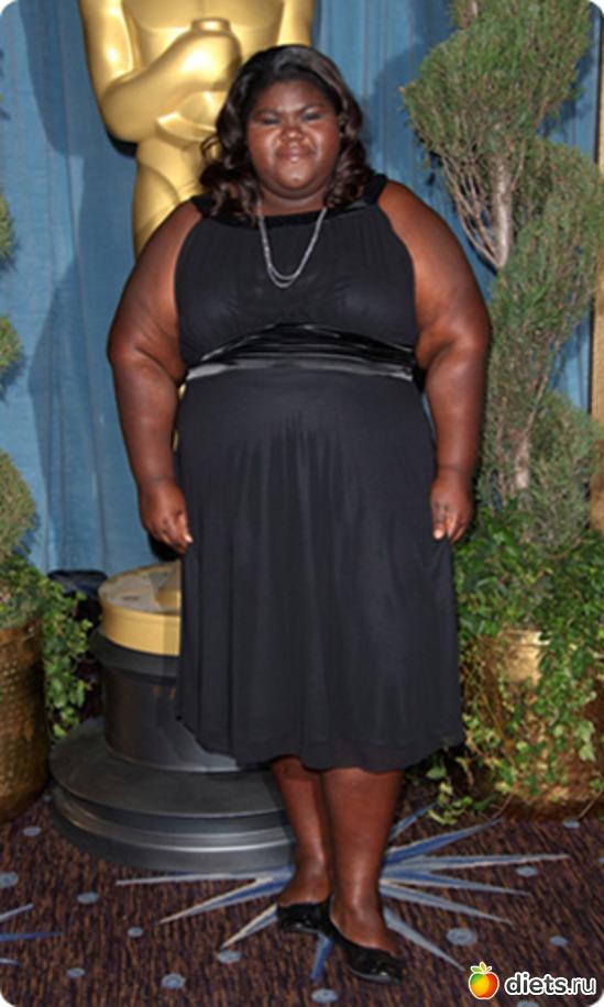 Бабы толстые в платьях