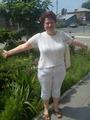 26 июля 2011: немного ушли объемы)))