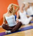 Увлечения, которые помогут нам похудеть