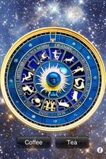 Оказывается бытовые приборы могут олицетворять знаки Зодиака