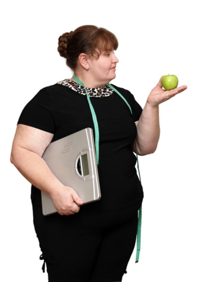 гречневая диета не помогла