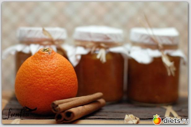 рецепт абрикосового варенья с фруктозой