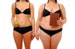 Правильно ли Вы выходите из диеты?