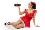 Страдаете ли Вы зависимостью от сладкого?