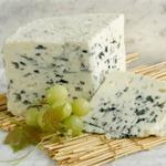 Мой любимый сыр с плесенью: польза и вред, противопоказания к употреблению сыра с плесенью