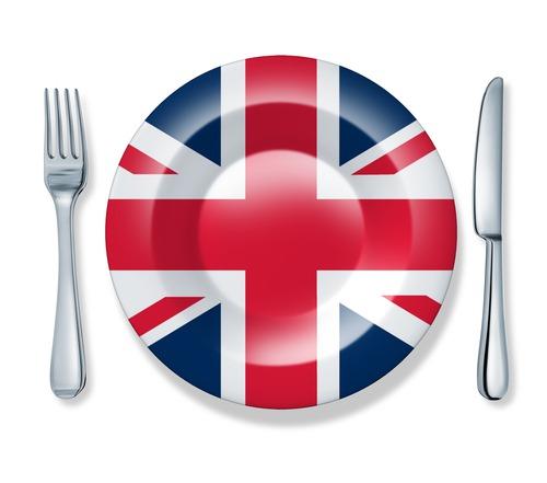 Английская диета на 21 день, меню.