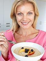 Лечебные диеты детская диета
