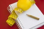 Дневник питания: личный контролер вашего веса
