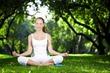 Йога: фитнес или философия?