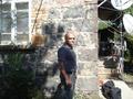 Август 2010 г. Нормальное состояние. Вес 75 кг.
