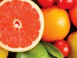 27-й не углеводный, а грейпфрутовый!!!